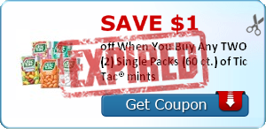 image regarding Ester C Coupons Printable referred to as Refreshing Printable Coupon codes 5/18 - Moola Conserving Mother