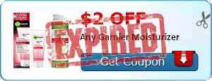 2 18262138 2 New Garnier Printable Coupons