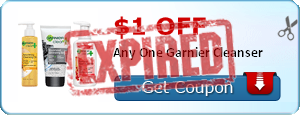 2 18262139 2 New Garnier Printable Coupons